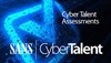 SANS launches aptitude test for would-be cyber sleuths