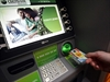 Hackers increase attacks on Russian online banking