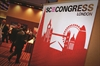 SC Congress London mulls data breach responsibility
