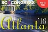 SC Congress Atlanta: Ransomware, a real or overblown threat?