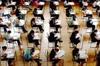Teenager hacks Sri Lankan president's website to protest exams