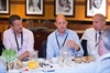 SC Roundtable: Setting a security posture to protect against breaches