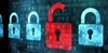 Global cyber-security confidence falls to 70 percent