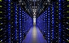 Shellshock: Millions of servers under attack