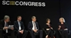 SC Congress London: Is the law any use in cyber-space?