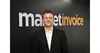 MarketInvoice appoints Shaun Alexander as head of risk