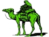 Silk Road's Libertas to be extradited to face hacking conspiracy charges