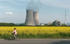 US debuts cyber security framework to protect critical infrastructure