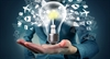 UK businesses concerned about cyber-risks linked to smart energy tech