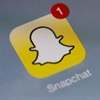 Snapchat issues first transparency report, detailing almost 400 requests