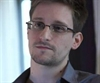 Snowden says Shadow Broker leak is likely a warning from Russia