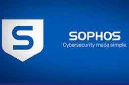 Zero-day in Sophos XG Firewall product exploited