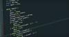 Blender 3D open source platform plagued with arbitrary code vulnerabilities