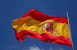Spyware disguised as Spanish banking apps removed from Google Play