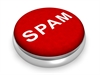 Advanced spam: new opportunities for hackers
