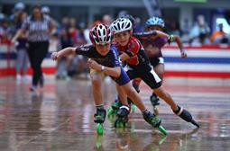 SC Awards Europe 2020 - entries close tomorrow - get your skates on