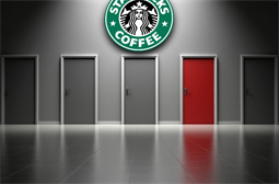 Researcher finds exposed Starbucks subdomain subject to takeover