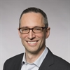 RSA 2014: Sharing data key to beating APTs