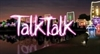 Poor staff monitoring sees £100k fine for TalkTalk 21,000 record breach