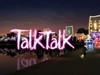 TalkTalk profits hit by customer losses following cyber-attack