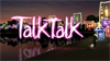 TalkTalk hack: teen given 12 months youth rehab and £85 fine