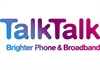 News Alert: 15-year-old Northern Ireland boy arrested  over TalkTalk hack