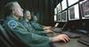 NATO CCDCOE considers cyber-warfare cooperation