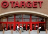 Target breach costs £124 million - so far
