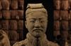 VPN gone bad: APT actors enlist Chinese 'Terracotta' provider to hide criminal activity