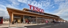 2,000 Tesco customers hacked because they re-used passwords