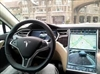 Tesla vehicle hack fix delivered over-the-air