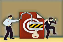 UK cyber-security preparedness lags behind awareness