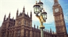 "[updated] UK Parliament records ""unauthorised attempts"" to access MP accounts"