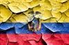 Ecuador cuts Assange's internet
