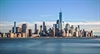 New York data breaches rise by 60% due to hacking and insiders