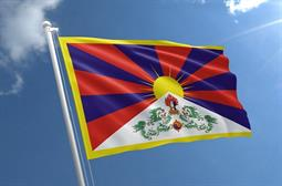 Poison Carp cyber-espionage group targeting Tibetan officials with mobile malware