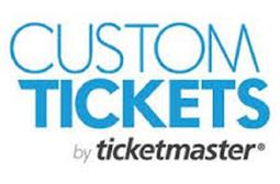 Ticketmaster hack part of digital skimming campaign: 800 e-commerce sites hit