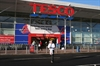 Opinion: Why wasn't Tesco Bank prepared for the scale of this attack?