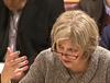 UK doesn't undertake mass surveillance – Theresa May