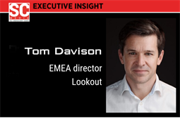 Combatting the development and democratisation of mobile device attacks in the enterprise