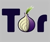 Tor plays down fears that network analysis attack could identify users