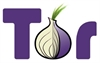 Russian firm tasked with cracking Tor throws in towel