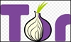 Firefox zero day impacts Tor