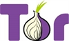 Tor darknet closes, thieves make off with millions in Bitcoin