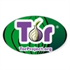 Tor Project unearths attack that identifies users