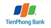 Vietnamese bank thwarts hack made through SWIFT messaging system
