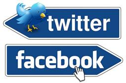 Covid-19: Twitter learns from FB's folly, changes content guidelines