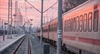 Massive data breach of Rail Europe's servers lasted nearly three months