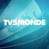 TV5Monde in chaos as data breach costs roll into the millions