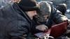 Ukraine strenghtens cyber-defences